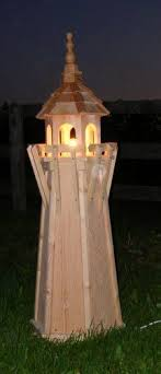 We have so many free woodworking plans on the site, that it is so hard for a beginner to choose something both simple to build and fulfilling. Projects And Plans Project Plans 2000 Lighthouse Woodworking Plans Woodworking Plans Free Woodworking Projects Plans