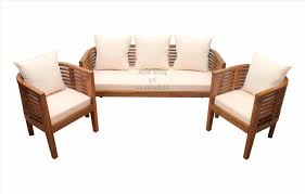 unique wooden furniture designs. Furniture:Stunning Teak Wood Furniture Sofa Set Photos Together With Most Inspiring Photograph Wooden Unique Designs