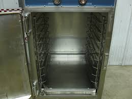 Hot Holding Cabinet Hot Food Holding Cabinet Home Interior Ekterior Ideas