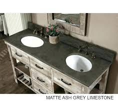 gray bathroom vanity with top vanities inch double sink bathroom vanity top only outstanding bath vanity