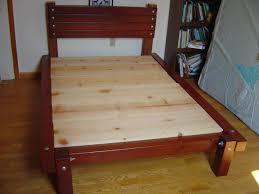 queen platform bed plans. Wonderful Queen Image Of Diy Platform Bed Plans Furniture Queen Size  Regarding On E