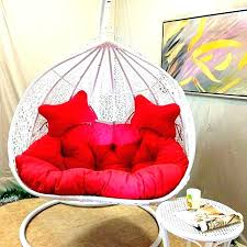 indoor swing furniture. Hammock Swing For Bedroom Indoor Chair Lovely Startling Hanging Chairs Furniture A