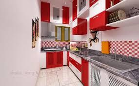 Kitchen Designing Online Home Design Interior Inspiration Kitchen Design Services Online