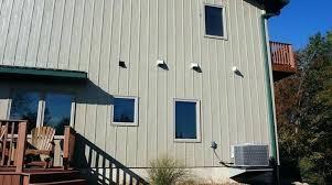 metal siding home depot vertical board batten metal siding panels home depot portraits gallery metal roof