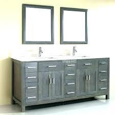 distressed bathroom cabinet reclaimed wood bathroom vanity distressed wood bathroom vanity distressed bathroom cabinet medium size distressed bathroom