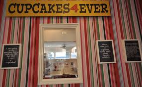 Cupcake Shop Interior Design Story A Designs Besides The Cupcakes Is