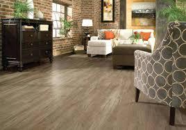 best vinyl plank flooring shaw asheville pine review better of luxury
