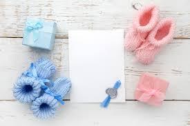 Baby Announcement Wording And Etiquette For New Parents Parents