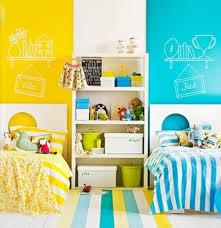 Small Picture 45 Creative Headboard Design Ideas For Kids Room