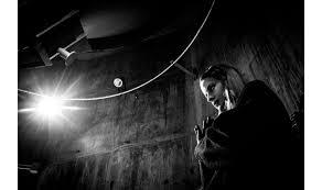 nzfw underground bts photo essay by ishna jacobs black nzfw 2014 underground bts photo essay by ishna jacobs black magazine nz