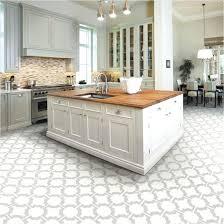 harvey maria vinyl floor tiles design traditional kitchen