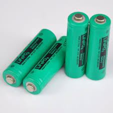 3 2 V Solar Light Batteries Us 14 15 10pcs Ifr 3 2v Rechargeable 14500 Lifepo4 Battery Cell Aa Size 600mah For Electric Bike E Bike Bus Led Solar Light In Rechargeable