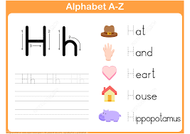 Jolly phonics worksheets for the sounds s a t i p n. Printable Alphabet Letter E Worksheets Printable Worksheets And Activities For Teachers Parents Tutors And Homeschool Families