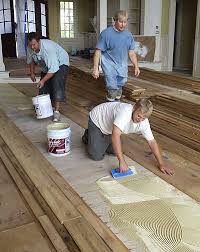 r j bernath master artisans of hardwood flooring