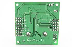kk flight control board rc groups kk2 1 5 front descriptions acircmiddot kk2 1 5 back