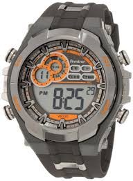 amazon com armitron sport men s 40 8188mil digital chronograph amazon com armitron sport men s 40 8188mil digital chronograph camouflage patterned resin strap watch watches