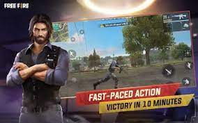 Garena free fire pc, one of the best battle royale games apart from fortnite and pubg, lands on microsoft windows so that we can continue fighting for survival on our pc. Garena Free Fire Rampage Apps On Google Play