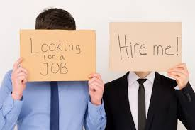 find a recruiting firm that will meet your job search needs