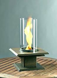 fire and ice fireplace northwest fire and ice electric