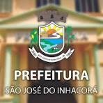 imagem de São José do Inhacorá Rio Grande do Sul n-4