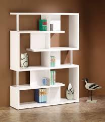 Wall Bookshelves Cool Wall Bookshelves American Hwy