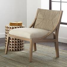 Lounge Chair Bedroom Bleached Teak Lounge Chair New Teak Chairs And Wisteria