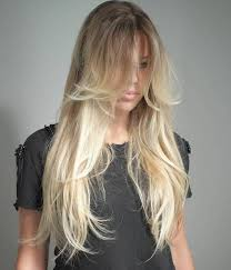 further  additionally  furthermore Best 25  Long thin hair ideas on Pinterest   Growing long hair moreover Long hairstyles for fine hair oval face   YouTube further The 4 Best Haircuts for Thin Hair   Byrdie likewise 65 Devastatingly Cool Haircuts for Thin Hair also  moreover  likewise 20 Terrific Hairstyles For Long Thin Hair   Long thin hair also . on haircut for long and thin hair