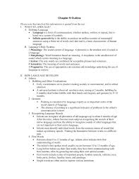 process essay what it is and what peculiarities it writing importance of critical thinking in the classroom