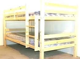 bunk bed diy queen loft bed plans queen bed plans queen bed bunk bed queen bunk bunk bed diy