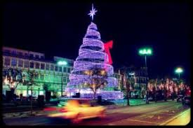 Image result for christmas celebrations in nigeria