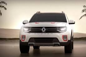 new car launches on diwali 2014Upcoming Renault Cars In India In 2017 2018  8 New Cars