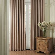 Small Picture 42 best GREY CURTAINS images on Pinterest Grey curtains Milan