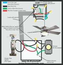 remote control ceiling fan wiring diagram ceiling fan wiring diagram ceiling fan wiring diagram with remote