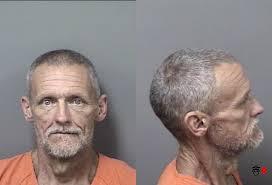ROBERT WESLEY GILBERT Inmate 37831: Citrus Jail near Lecanto, FL