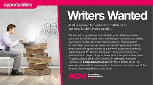 online academic writers wanted original content essays online to buy 10 per pages