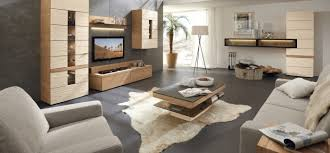 modern furniture living room wood. modern furniture living room designs phenomenal wooden cabinet 22 wood
