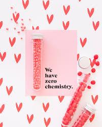 anti valentine s day. Perfect Day Punny AntiValentines  Oh Happy Day Intended Anti Valentine S Day E