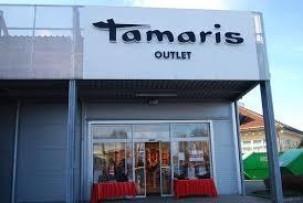 Chiemsee store