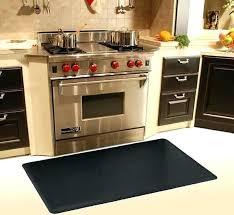 modern kitchen mats. Showy Black Kitchen Rugs Modern Mat Floor Mats Materials R
