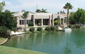 cropped-14wsan1.jpg Miami Luxury Real Estate | Manny Ingco