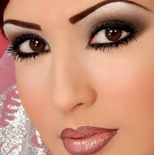 tips videos makeup videos in hindi photos