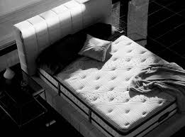 Beautyrest Black Mattress Advanced Technology Luxury