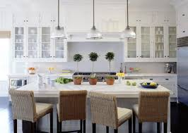white kitchen pendant lighting. magnificent white glass kitchen pendant lighting design ideas stripes chairs table cabinet decorative pants w
