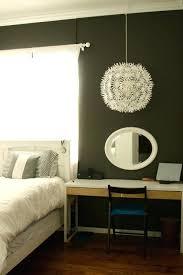 pendant light wall plug ceilg wll pendant light cord with wall plug nz