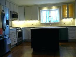 lighting counter. Kitchen Counter Lights Led Cabinet B And Q Lighting Strip Wiring Under N