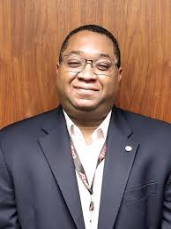 Memphis Grizzlies announce Dwight Johnson vice president of arena  operations for the Memphis Grizzlies and FedExForum. - Memphis Business  Journal