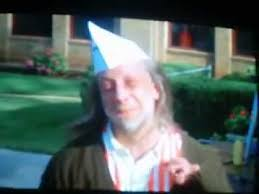 home alone 3 mr unger. Modren Alone Inside Home Alone 3 Mr Unger YouTube