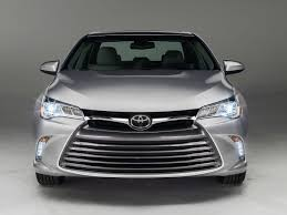used toyota camry by owner