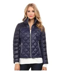 Royal Coats and Jackets: Fall/Winter 2015-16 – My Frugal Lady & Michal Kors quilted down coat Adamdwight.com