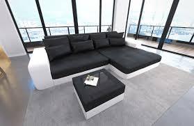 Wohnzimmer Couch Sofa Wei Leder Best Sofa Wei Leder With Sofa Wei Leder Simple